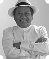 Armando Manzanero | Dulceria y Sorbeteria Colon